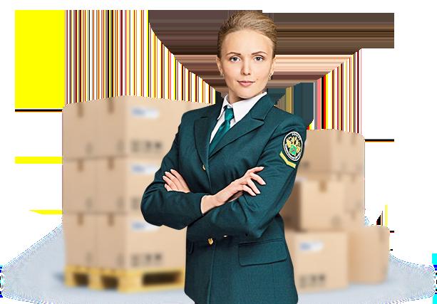 Как выбрать таможенного брокера для вашего бизнеса